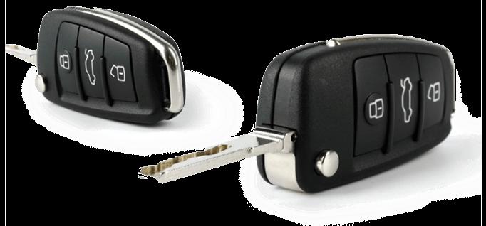 Auto Locksmith - Duplicate Services