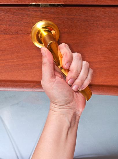 Residential locksmith 30087